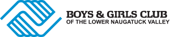 Boys & Girls Club of the Lower Naugatuck Valley